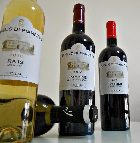 http://www.ragusanews.com//immagini_articoli/22-07-2015/i-marzotto-festeggiano-il-loro-vino-a-ragusa-500.jpg