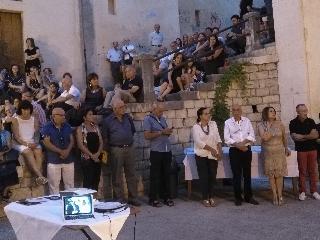 http://www.ragusanews.com//immagini_articoli/22-07-2017/anni-scoprimmo-chiesa-240.jpg
