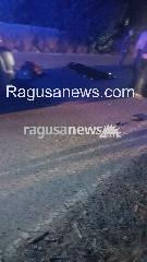 http://www.ragusanews.com//immagini_articoli/22-07-2017/orazio-foto-dellincidente-240.jpg