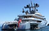 http://www.ragusanews.com//immagini_articoli/22-07-2017/pacific-yacht-metri-arriva-mare-siciliano-100.jpg
