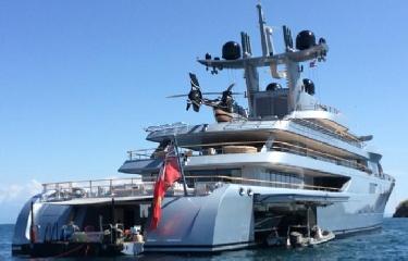 http://www.ragusanews.com//immagini_articoli/22-07-2017/pacific-yacht-metri-arriva-mare-siciliano-240.jpg