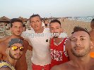 https://www.ragusanews.com//immagini_articoli/22-07-2018/mammuccari-vincenzo-montella-carratois-100.jpg