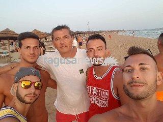 https://www.ragusanews.com//immagini_articoli/22-07-2018/mammuccari-vincenzo-montella-carratois-240.jpg