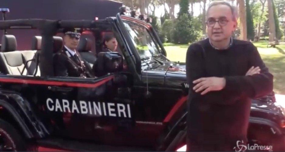 https://www.ragusanews.com//immagini_articoli/22-07-2018/marchionne-ultima-apparizione-sono-figlio-carabiniere-500.jpg