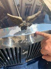 https://www.ragusanews.com//immagini_articoli/22-07-2019/1563828336-se-il-commissario-montalbano-guidasse-una-falcon-foto-1-240.jpg