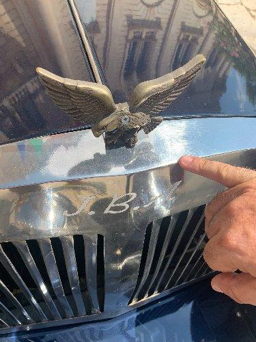 https://www.ragusanews.com//immagini_articoli/22-07-2019/1563828336-se-il-commissario-montalbano-guidasse-una-falcon-foto-1-500.jpg