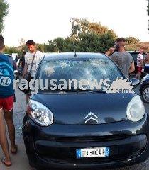 https://www.ragusanews.com//immagini_articoli/22-07-2019/arrestato-il-pachinese-che-lanciava-sassi-i-parabrezza-240.jpg