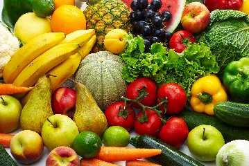 https://www.ragusanews.com//immagini_articoli/22-07-2019/dieta-estiva-cosa-mangiare-con-il-caldo-240.jpg