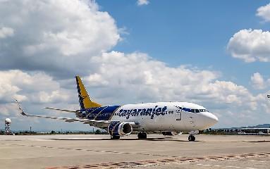 https://www.ragusanews.com//immagini_articoli/22-07-2020/comiso-dal-primo-agosto-i-voli-tayaran-jet-240.jpg
