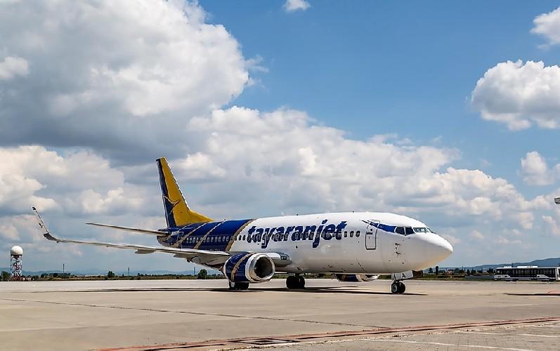 https://www.ragusanews.com//immagini_articoli/22-07-2020/comiso-dal-primo-agosto-i-voli-tayaran-jet-500.jpg