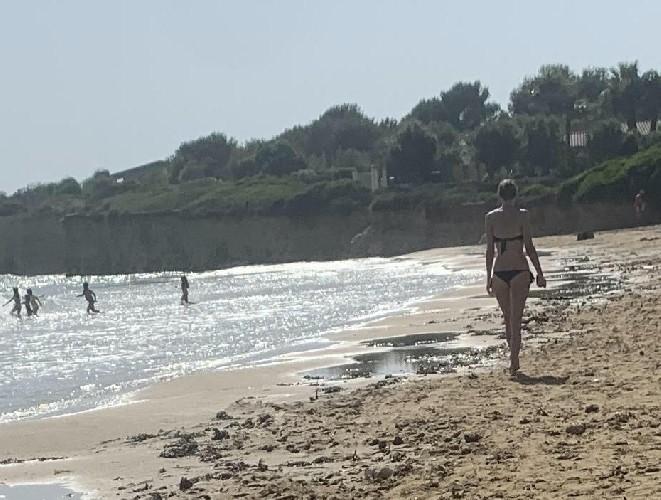 https://www.ragusanews.com//immagini_articoli/22-07-2020/giovedi-e-venerdi-le-giornale-piu-calde-in-sicilia-500.jpg