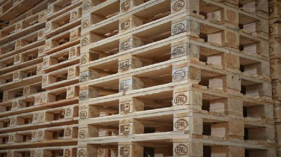 https://www.ragusanews.com//immagini_articoli/22-07-2020/imballaggi-in-legno-fatture-false-per-4-milioni-di-euro-500.jpg