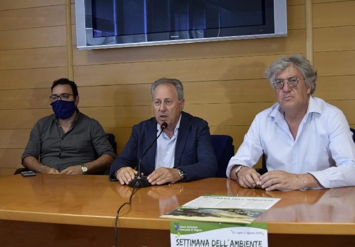 https://www.ragusanews.com//immagini_articoli/22-07-2020/ragusa-presentata-la-settimana-dell-ambiente-500.jpg