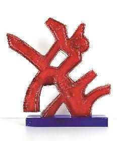 https://www.ragusanews.com//immagini_articoli/22-07-2021/1626950311-a-naxos-e-isola-bella-in-mostra-trenta-sculture-di-umberto-mastroianni-1-280.jpg