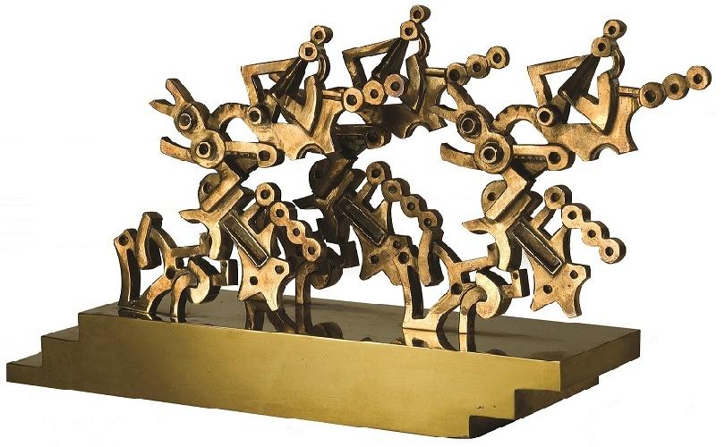 https://www.ragusanews.com//immagini_articoli/22-07-2021/1626950312-a-naxos-e-isola-bella-in-mostra-trenta-sculture-di-umberto-mastroianni-2-500.jpg