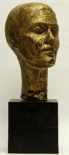 https://www.ragusanews.com//immagini_articoli/22-07-2021/1626950314-a-naxos-e-isola-bella-in-mostra-trenta-sculture-di-umberto-mastroianni-3-500.jpg