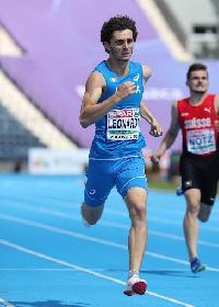 https://www.ragusanews.com//immagini_articoli/22-07-2021/1626953644-olimpiadi-solo-5-atleti-siciliani-su-384-azzurri-i-loro-volti-foto-1-280.jpg