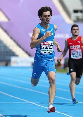 https://www.ragusanews.com//immagini_articoli/22-07-2021/1626953644-olimpiadi-solo-5-atleti-siciliani-su-384-azzurri-i-loro-volti-foto-1-500.jpg