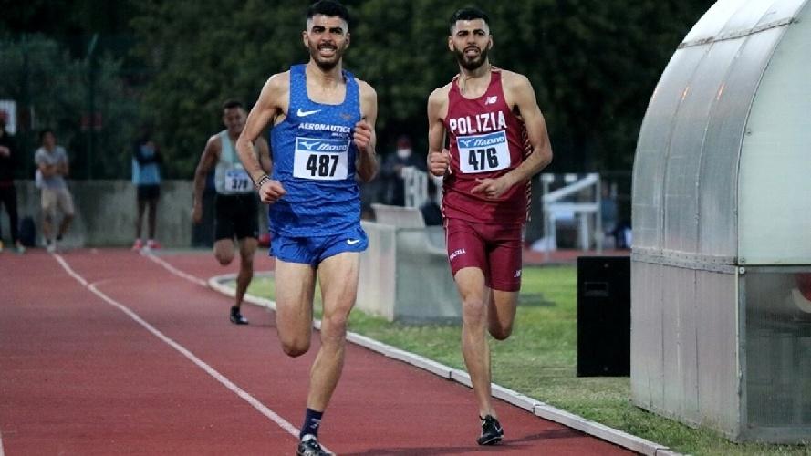 https://www.ragusanews.com//immagini_articoli/22-07-2021/1626953648-olimpiadi-solo-5-atleti-siciliani-su-384-azzurri-i-loro-volti-foto-3-500.jpg