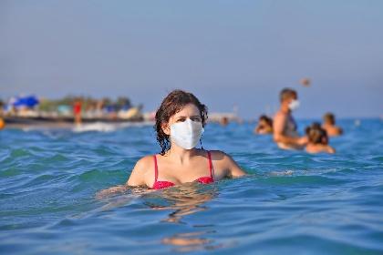 https://www.ragusanews.com//immagini_articoli/22-07-2021/22-luglio-15-morti-in-italia-2-in-sicilia-280.jpg