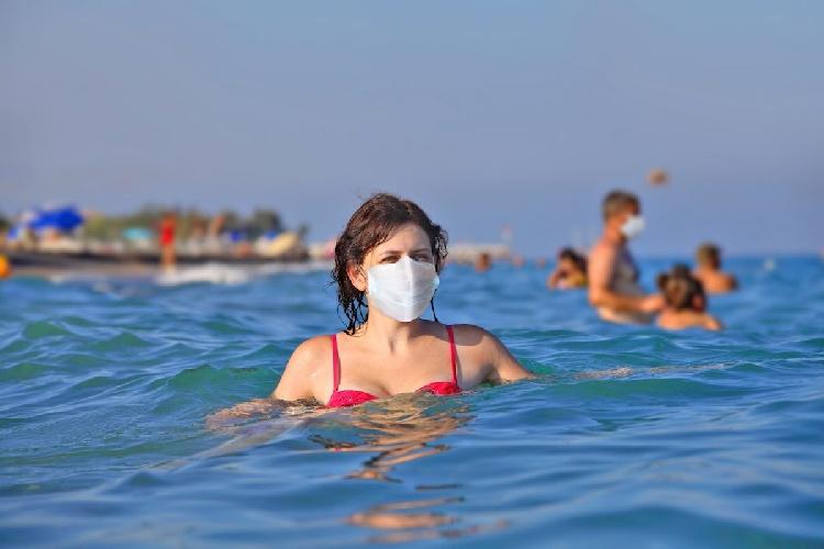 https://www.ragusanews.com//immagini_articoli/22-07-2021/22-luglio-15-morti-in-italia-2-in-sicilia-500.jpg