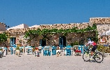 https://www.ragusanews.com//immagini_articoli/22-07-2021/ciclismo-il-nuovo-giro-della-sicilia-tra-siracusa-e-ragusa-100.jpg