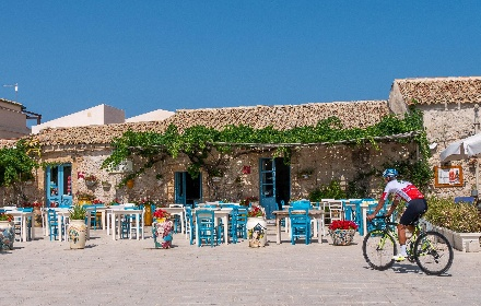 https://www.ragusanews.com//immagini_articoli/22-07-2021/ciclismo-il-nuovo-giro-della-sicilia-tra-siracusa-e-ragusa-280.jpg