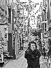 https://www.ragusanews.com//immagini_articoli/22-07-2021/cosa-hanno-in-comune-tokyo-e-ispica-foto-100.jpg