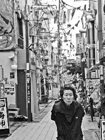https://www.ragusanews.com//immagini_articoli/22-07-2021/cosa-hanno-in-comune-tokyo-e-ispica-foto-280.jpg