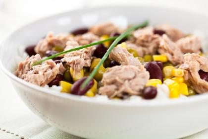 https://www.ragusanews.com//immagini_articoli/22-07-2021/dieta-del-riso-lo-schema-settimanale-per-perdere-3-chili-in-6-giorni-280.jpg