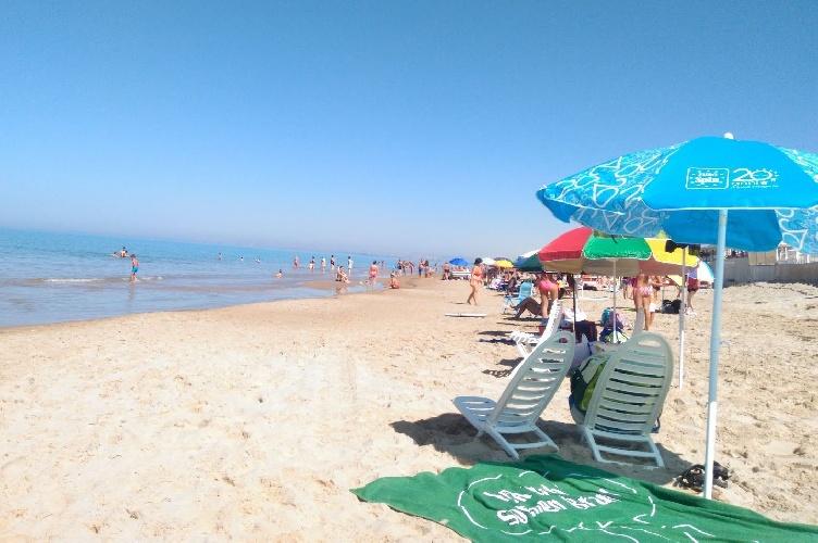 https://www.ragusanews.com//immagini_articoli/22-07-2021/mare-sicilia-inquinato-un-tratto-su-3-non-nel-ragusano-500.jpg