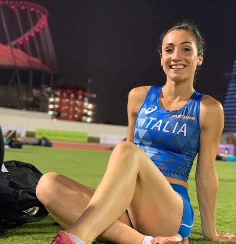 https://www.ragusanews.com//immagini_articoli/22-07-2021/olimpiadi-solo-5-atleti-siciliani-su-384-azzurri-i-loro-volti-foto-500.jpg
