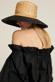 https://www.ragusanews.com//immagini_articoli/22-07-2021/un-estate-al-mare-con-il-cappello-di-paglia-280.jpg