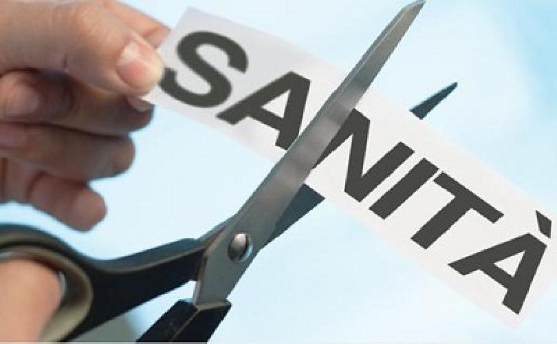 https://www.ragusanews.com//immagini_articoli/22-08-2012/sanita-a-ragusa-meno-600-unita-ammatuna-disservizi-prevedibili-500.jpg