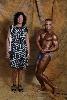 https://www.ragusanews.com//immagini_articoli/22-08-2014/roberto-e-il-body-building-100.jpg