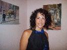 http://www.ragusanews.com//immagini_articoli/22-08-2015/il-contrasto-di-adriana-iacono-in-mostra-100.jpg