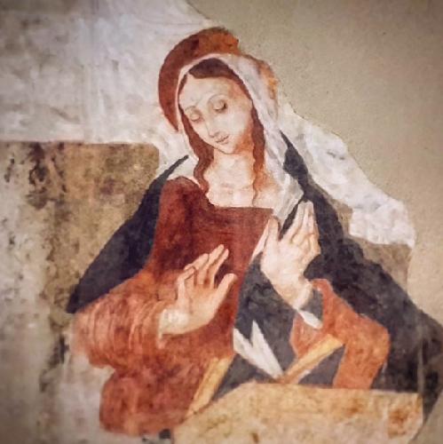 http://www.ragusanews.com//immagini_articoli/22-08-2015/sovrintendente-panvini-affreschi-ex-voto-tornino-alla-croce-500.png