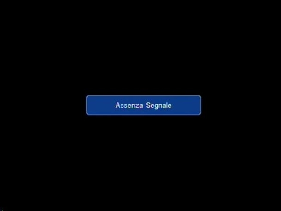 http://www.ragusanews.com//immagini_articoli/22-08-2016/digitale-assenza-di-segnale-a-marina-nostalgia-per-l-analogico-420.jpg