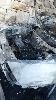 http://www.ragusanews.com//immagini_articoli/22-08-2016/incendiata-un-auto-a-chiaramonte-100.jpg
