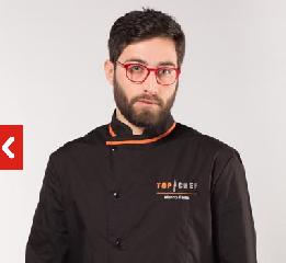 http://www.ragusanews.com//immagini_articoli/22-08-2017/chef-italia-vittoriese-marco-failla-240.png