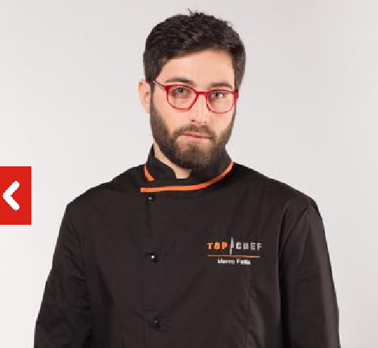 http://www.ragusanews.com//immagini_articoli/22-08-2017/chef-italia-vittoriese-marco-failla-500.png