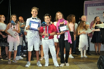 http://www.ragusanews.com//immagini_articoli/22-08-2017/premio-cristina-guastella-vincitori-240.jpg