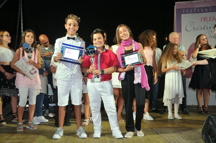 http://www.ragusanews.com//immagini_articoli/22-08-2017/premio-cristina-guastella-vincitori-500.jpg
