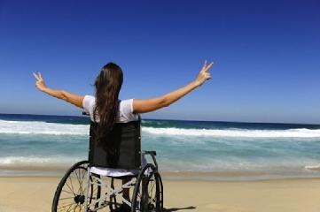 http://www.ragusanews.com//immagini_articoli/22-08-2017/united-disability-incontro-villa-cutrera-240.jpg