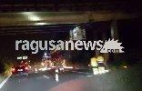 https://www.ragusanews.com//immagini_articoli/22-08-2018/modica-chiuso-viadotto-caitina-sono-crepe-100.jpg
