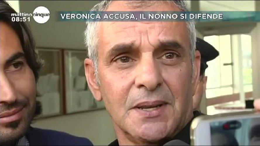 https://www.ragusanews.com//immagini_articoli/22-08-2018/omicidio-loris-archiviata-indagine-andrea-stival-500.jpg