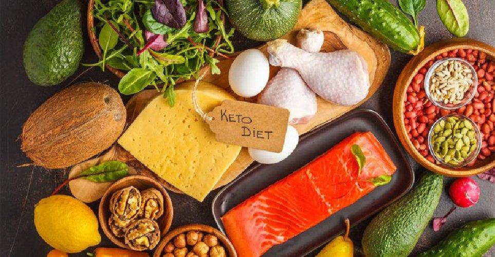 dieta dietetica ricca di proteine per dimagrire