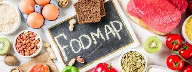 https://www.ragusanews.com//immagini_articoli/22-08-2019/la-dieta-low-fodmap-per-avere-la-pancia-piatta-240.jpg