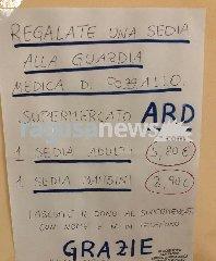 https://www.ragusanews.com//immagini_articoli/22-08-2019/regalate-una-sedia-guardia-medica-di-pozzallo-240.jpg