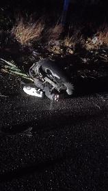 https://www.ragusanews.com//immagini_articoli/22-08-2021/1629643228-incidenti-moto-contro-auto-gravi-due-giovani-nel-ragusano-1-280.jpg